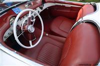 1953 Chevrolet Corvette C1