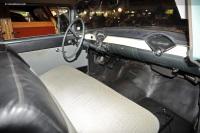 1955 Chevrolet Series 150