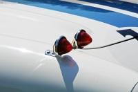 1956 Chevrolet Corvette SR
