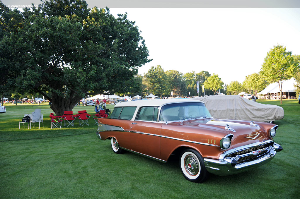 2006 chrysler 300c heritage edition with 1957 Chevrolet Bel Air Photo on 1947 Cadillac Series 62 photo additionally 1957 Chevrolet Bel Air photo together with 1930 LaSalle Model 340 photo as well 1966 Sunbeam Tiger Mark IA photo in addition 1949 Oldsmobile Rocket 88 photo.