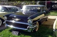 1957 Chevrolet El Morocco image.