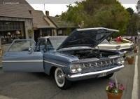 1959 Chevrolet El Camino image.