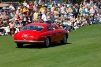 1959 Chevrolet Corvette Scaglietti Coupe