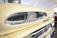 1960 Chevrolet C10