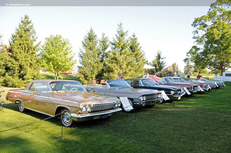 62 impala sail panel wiring diagram wiring diagrams schematics 1965 impala wiring diagram 1962 chevrolet impala series history, pictures, sales value chevy chevelle wiring diagram 1966 impala wiring diagram 1962 chevrolet impala series vehicle