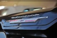 Chevrolet Biscayne Series