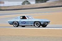 1963 Chevrolet Corvette Z06 image.