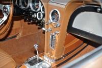 1964 Chevrolet Corvette C2