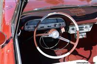 1964 Chevrolet Corvair Series