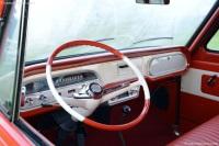1964 Chevrolet Greenbrier