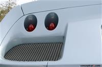 1964 Chevrolet Corvette XP-819