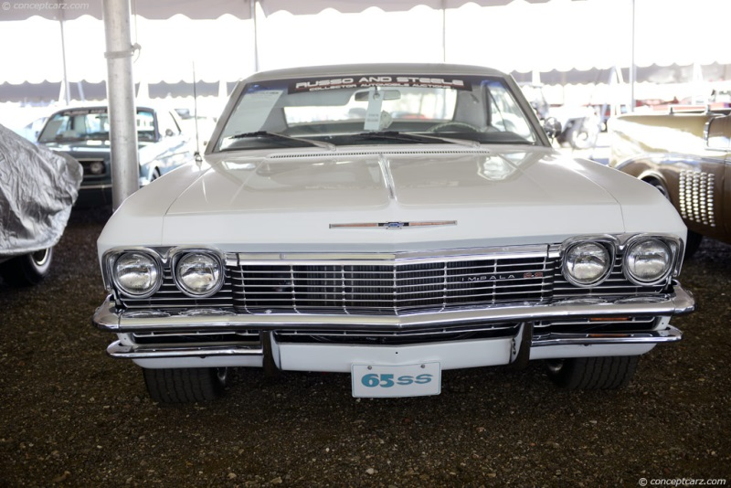 chassis 166375l186024 1965 chevrolet impala series chassis information. Black Bedroom Furniture Sets. Home Design Ideas