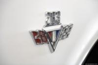 1965 Chevrolet Impala Series
