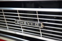 Chevrolet Chevy II Series