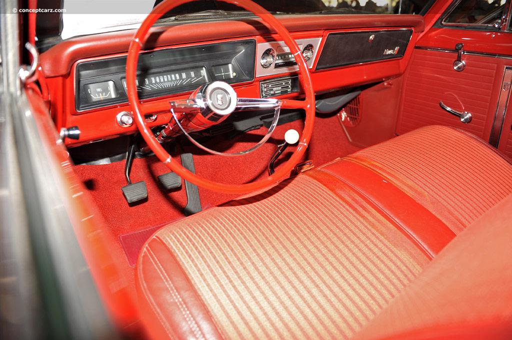 1966 chevrolet nova series image chassis number 116376n135107. Black Bedroom Furniture Sets. Home Design Ideas
