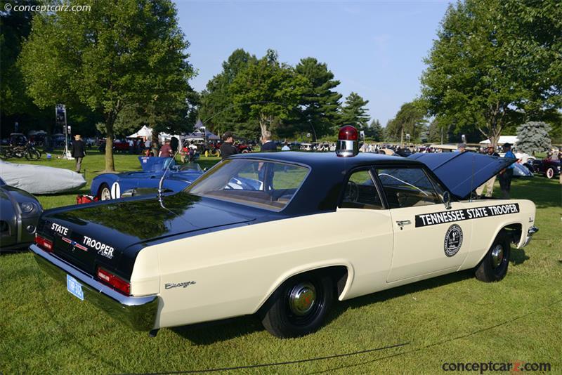 1966 chevrolet biscayne series conceptcarz com 1966 chevrolet biscayne series