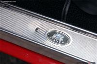 1966 Chevrolet Impala Series