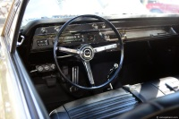 1967 Chevrolet Chevelle Series