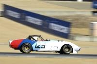 FIA, IMSA GT, GTX, AAGT, GTU 1973-1981