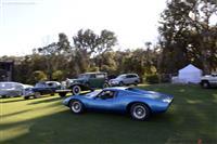 1968 Chevrolet Astro II