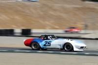 4A : FIA, IMSA, GT, GTX, AAGT, GTU 1973-1981