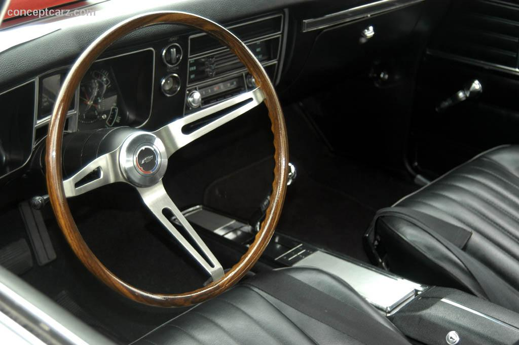 1968 Chevrolet Chevelle Series Image Https Www Conceptcarz Com Images Chevrolet 68 Chevy