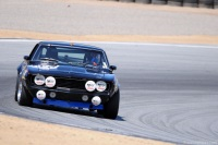 GT Cars over 2500cc 1963-1966