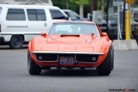 1969 Chevrolet Baldwin-Motion Corvette Phase III