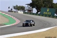 6B : (1963-66 GT Cars over 2500cc)