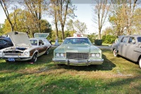 1974 Chevrolet Caprice Classic image.