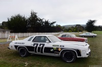 1974 Chevrolet Laguna image.