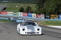 Group 10 - IMSA & FIA GT