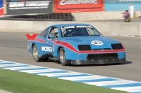 1975 Chevrolet Dekon Monza