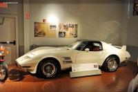 1976 Chevrolet Corvette Concept image.