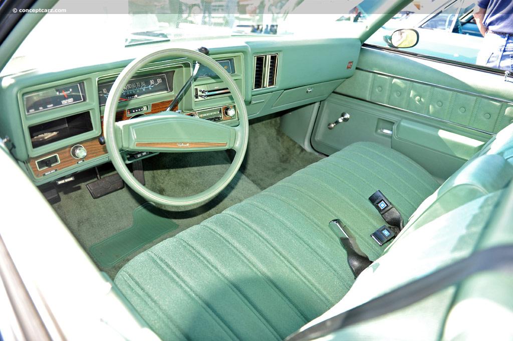 Rear Suspension likewise Watch likewise 260634 Barnfound 1966 Chevrolet C10 Swb Stepside Pickup Truck likewise 1721 1935 Ford Sedan Sedan furthermore 1957 Chevrolet Apache. on 1966 chevy c10 truck