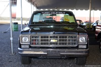 1977 Chevrolet Series C10 image.