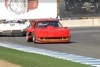 1977 Dekon Monza image.