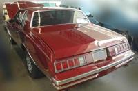 1978 Chevrolet Monte Carlo | conceptcarz com