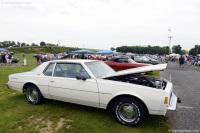 1979 Chevrolet Impala image.