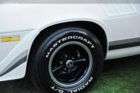 1974 Chevrolet Camaro thumbnail image