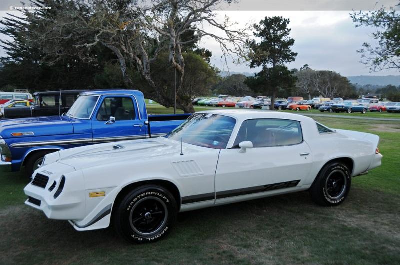 1987 Greenwood Corvette 1987 Chevrolet Corvette Greenwood