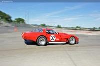 Image of the Corvette C3