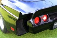 1981 Chevrolet Corvette GTO