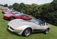 1982 Chevrolet Corvette C3