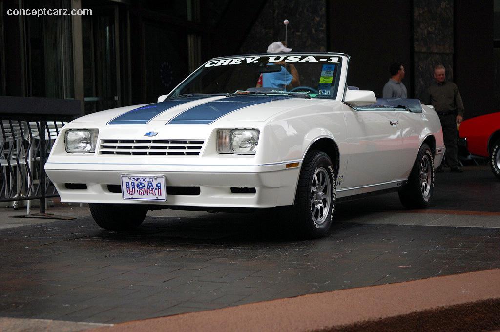 1983 chevrolet cavalier conceptcarz com 1983 chevrolet cavalier conceptcarz com