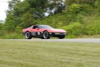 1985 Chevrolet Corvette C4