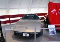 1986 Chevrolet Corvette Konner Edition image.