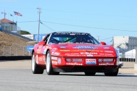 1989 Chevrolet Corvette C4