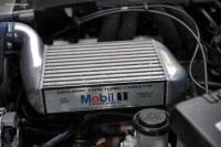 1990 Chevrolet Callaway B2K Corvette Twin Turbo