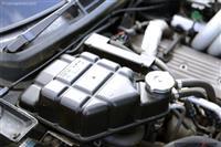 1990 Chevrolet Corvette C4